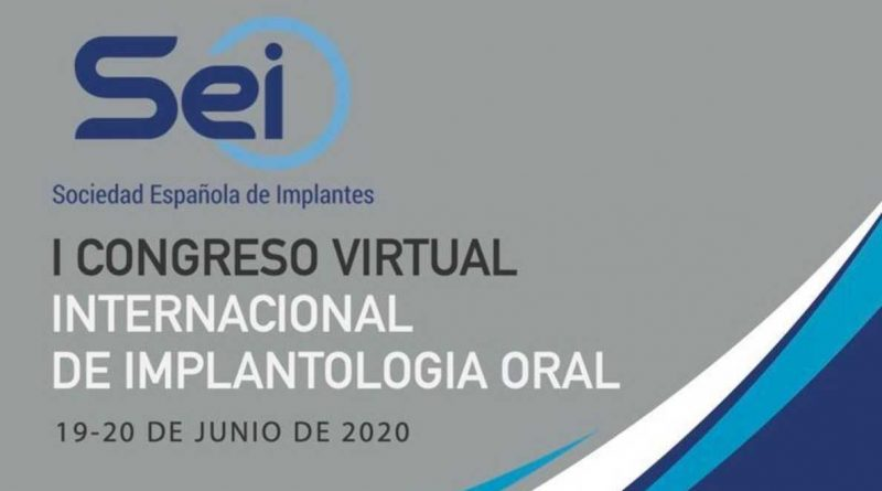 SEI Virtual Meeting 2020